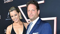 Elizabeth Banks Talks About Her 27-Year Relationship To ...