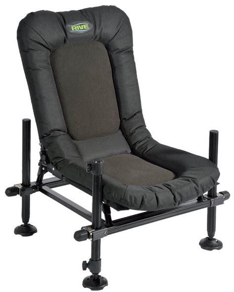 siege pecheur fauteuil de peche trouvez le meilleur prix sur voir