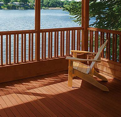 Cabot Semi Solid Deck Stain Two Coats by 97 Best Images About Jeff On Decks Above