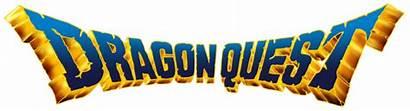 Quest Dragon Resource