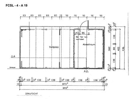 Statik Für Carport  Haus Planen