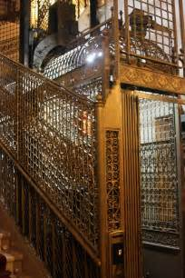 home interior bird cage 83 best ideas about elevators on macquarie