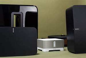 The Complete Sonos Buying Guide  What You Need To Know