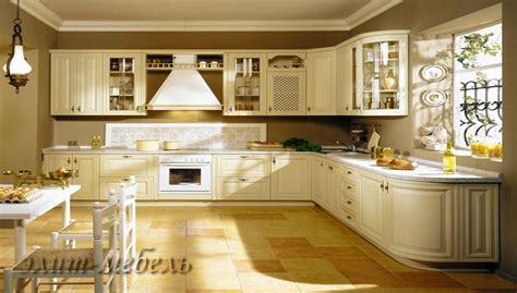 Кухни на заказ в Ростове на Дону  индивидуальный дизайн