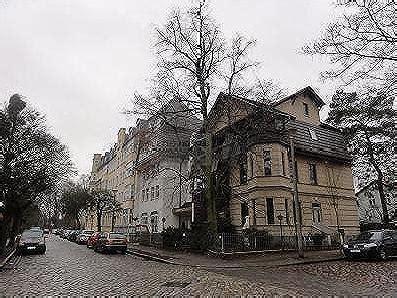 Häuser Kaufen Potsdam by H 228 User Kaufen In Babelsberg