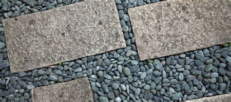 Gravel Prices Per Yard by Pea Gravel Landscaping Do S And Don Ts