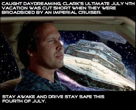 Clark Griswold Memes - clark griswold quotes memes quotesgram