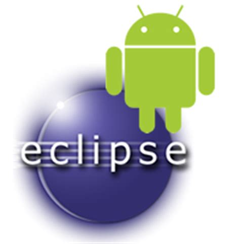 android eclipse how to setup android application development on eclipse