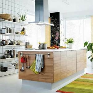 Cuisine Americaine Ikea : cuisine am ricaine ikea cuisine en image ~ Preciouscoupons.com Idées de Décoration