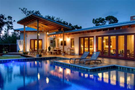 patio roof designs ideas plans design trends premium psd vector downloads