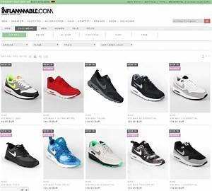 Schuhe Online Kaufen Auf Rechnung Für Neukunden : wo nike air max auf rechnung online kaufen bestellen ~ Themetempest.com Abrechnung