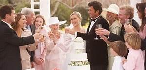 Dresscode Hochzeit Gast : mustertexte f r die hochzeitseinladung der richtige dresscode weddix ~ Yasmunasinghe.com Haus und Dekorationen