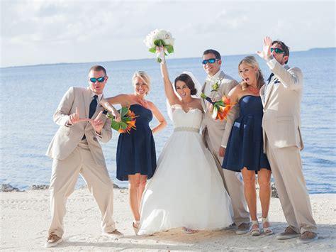 affordable wedding venues  florida    guest