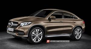 Prix 4x4 Mercedes : mercedes 4x4 ml prix neuf ~ Gottalentnigeria.com Avis de Voitures