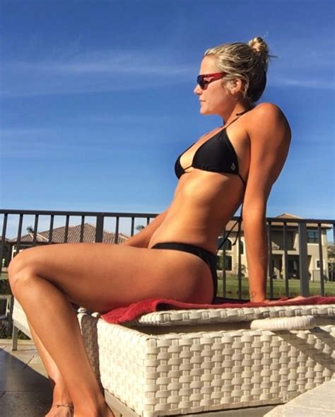 Lexi Thompson   Lexi thompson, Lexi thompson golf, Bikinis