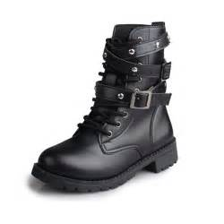 womens leather biker boots sale biker boots reviews shopping biker boots reviews on aliexpress com