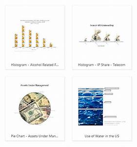 A Better Chart Better Charts And Graphs For Excel Try This Chart Maker Free