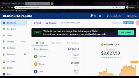 In 2015, with the growing interest and popularity in cryptocurrencies. Newly Bitcoin Mining Software Earn 0 5 Btc NO FEE FULL VERSION - YouTube