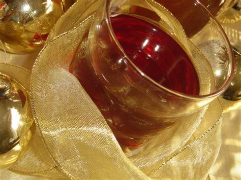 sorrel drink trinidad recipe foodcom