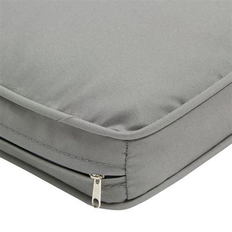 canap gris et noir coussin pour fauteuil de jardin maison design bahbe com