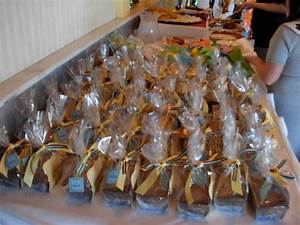 baby shower food ideas couples baby shower food ideas With couples wedding shower favors