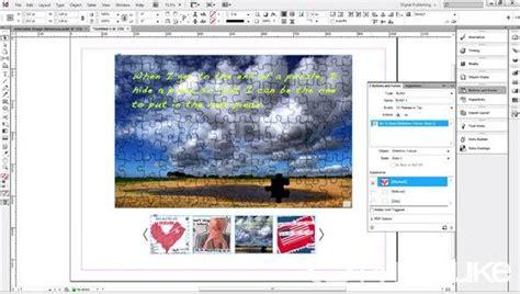 in design software adobe indesign cc 2015 3 build 11 3 0 34 free
