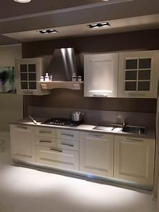 Beautiful Prezzi Cucine Arrex Contemporary Design