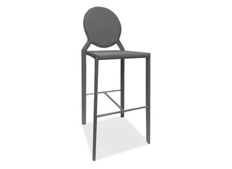 chaise haute de bar pas cher tabouret achatdesign chaise haute de bar t ventes pas cher com