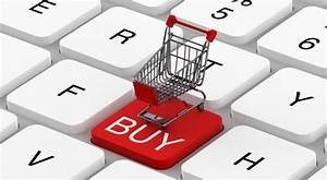 10 Tips To Sell More Products Online With Ecommerce