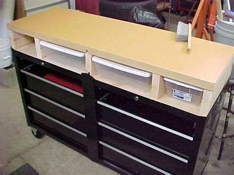cheap tool cabinets 17 best images about tool box storage on
