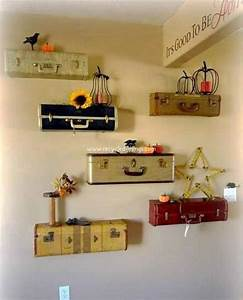 creative recycling ideas for home decor recycled things With interior decor recycling
