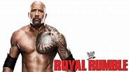 Royal Rumble | Movie fanart | fanart.tv