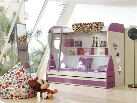 fauteuil chambre fille pouf enfant fabriquer un pouf poire pour la chambre enfant