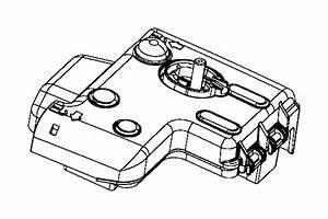 Wiring Diagram  34 2013 Dodge Dart Fuse Box Diagram