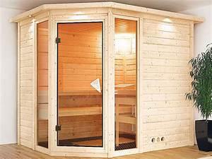 Sauna Im Keller : ferienwohnung maria waldblick bayern augsburg g nzburg legoland allg u ulm frau maria dirr ~ Buech-reservation.com Haus und Dekorationen
