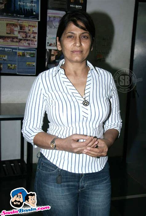 red alert special screening archana puran singh picture