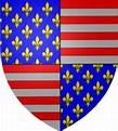 Carlos Martel de Anjou-Sicilia