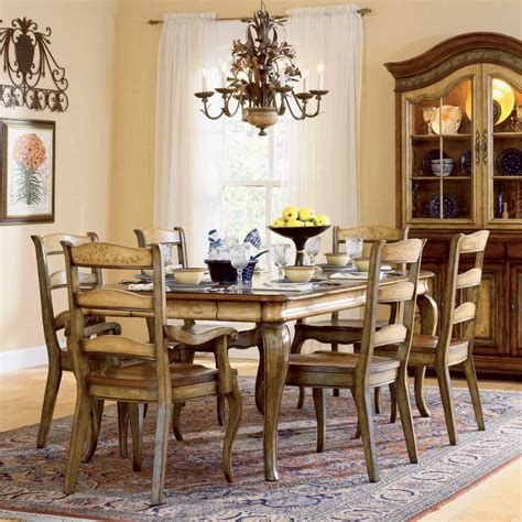 raymour and flanigan accent chairs decor ideasdecor ideas