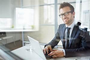 Choosing IT Business Technologies Boston - CMD