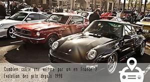 Argus De Ma Voiture : combien cote ma voiture combien coute ma voiture photos que vraiment distingu voituresidees ~ Medecine-chirurgie-esthetiques.com Avis de Voitures