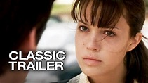A Walk to Remember (2002) Official Trailer #1 - Mandy ...