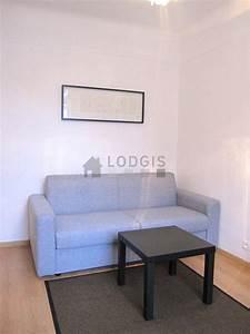 location studio avec ascenseur et concierge issy les With studio meuble issy les moulineaux