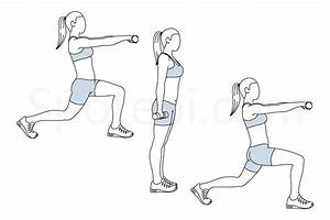 17 Best Images About  U2665 Exercise Guide On Pinterest