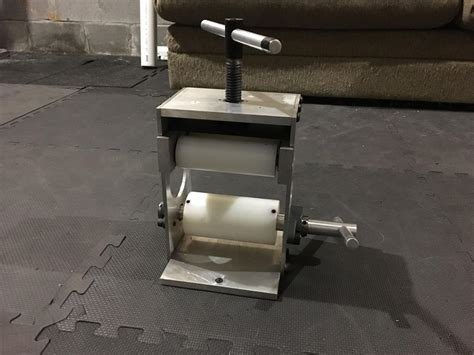Find More Bat Rolling Machine. For Sale At Up To 90% Off