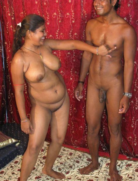 Tamil Honeymoon Couple Fucking Photo Girls Nude Honeymoon Sex
