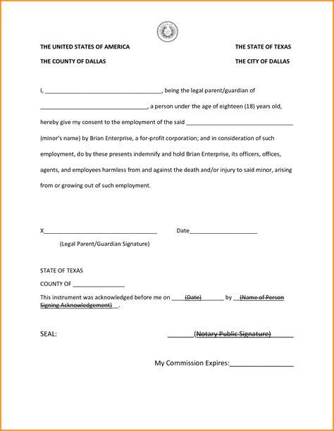 bureau notarial notary format vertola