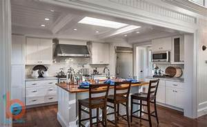 2015 With kitchen cabinet trends 2018 combined with art fair display walls