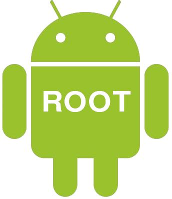 root mobile android official kingroot 174 one click root android apk