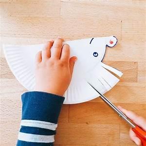 Pinterest Herbst Basteln : die 25 besten ideen zu einladungskarten kindergeburtstag basteln auf pinterest ~ Orissabook.com Haus und Dekorationen