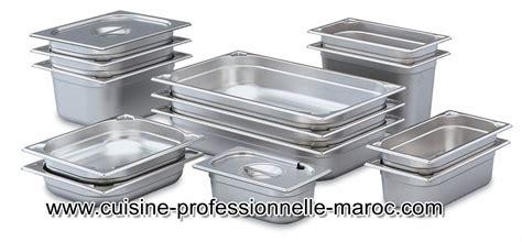 mat iels de cuisine professionnel matériel pour cuisine professionnelle pro inox cuisine